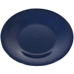 Plato-20-cm-ceramica-color