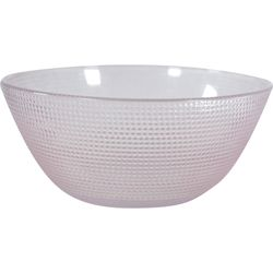 Bowl-11cm-vidrio-color