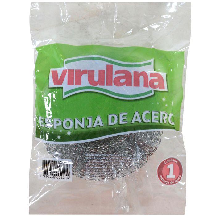 Esponja-de-acero-VIRULANA-22-g