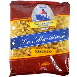 Fideos-LA-MARITTIMA-rizzeto-400-g