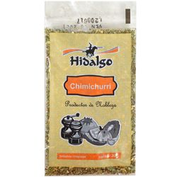Chimichurri-HIDALGO-30g