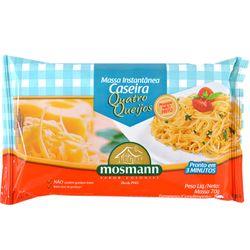 Pasta-instantanea-MOSMANN-Cuatro-Quesos-77-g