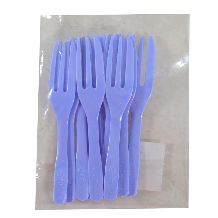 Tenedor-10-cm-x12-un