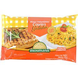 Pasta-instantanea-MOSMANN-Gallina-77-g