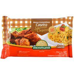 Pasta-instantanea-MOSMANN-Gallina-Caipira-77-g