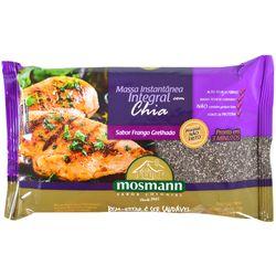 Pasta-instantanea-MOSMANN-Integral-con-chia-77-g
