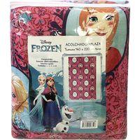 Acolchado-DISNEY--varios-personajes-1-plaza-Frozen-2