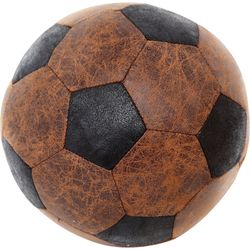 Tope-para-puerta-Pelota-Football