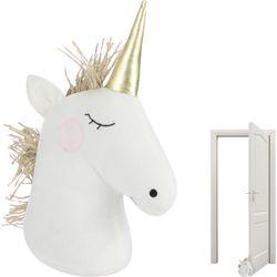 Tope-para-puerta-Unicornio