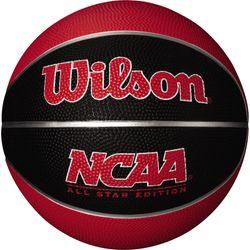 Pelota-de-basket-WILSON-Nº-3