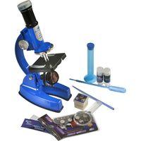 Microscopio-de-lujo-con-base-en-metal-100-600-1200X-48-piezas