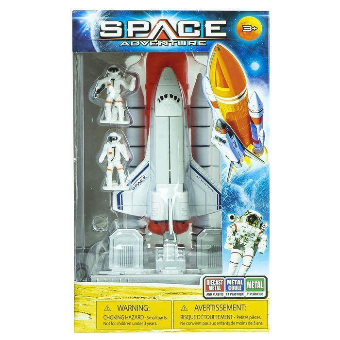 Nave-SPACE-con-accesorios