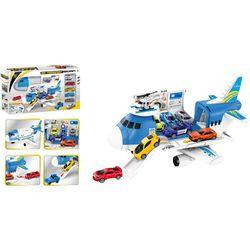 Playset-avion