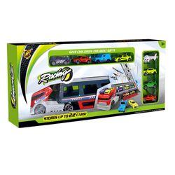 Playset-camion