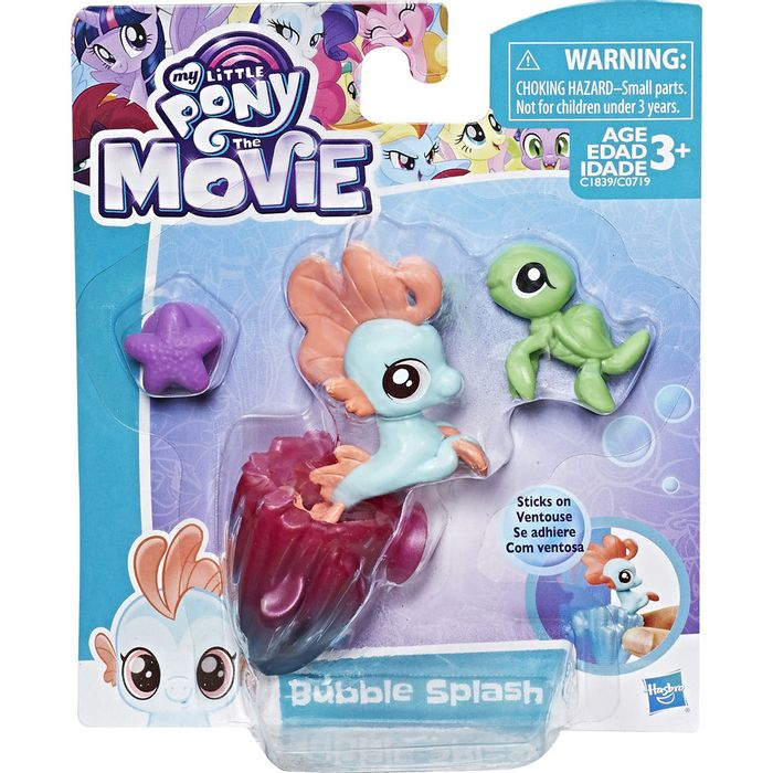 My-Little-Pony-figura-pony