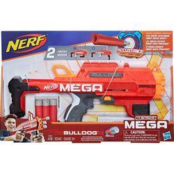 NF-Mega-Bulldog