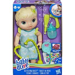 Baby-Alive-tiernos-cuidados