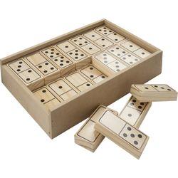 Domino-grande-en-madera