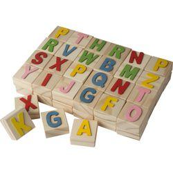 Bolsa-didactica-con-letras-en-madera