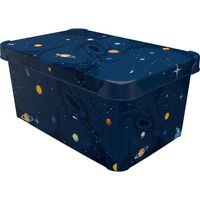 Caja-organizadora-planetas-23-x-345-x-16-cm-10-L