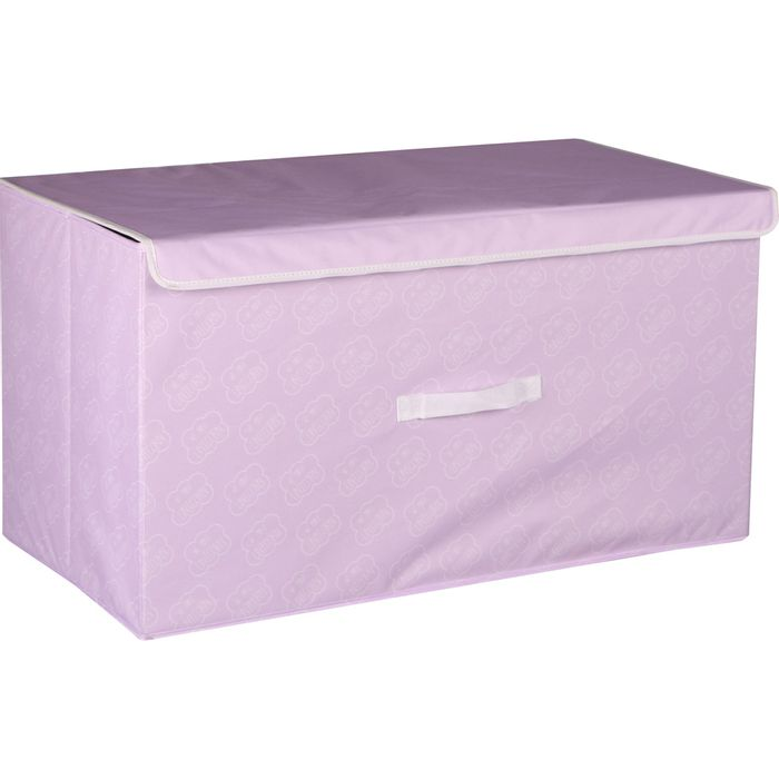 Caja-organizadora-75-x-385-x-40-cm