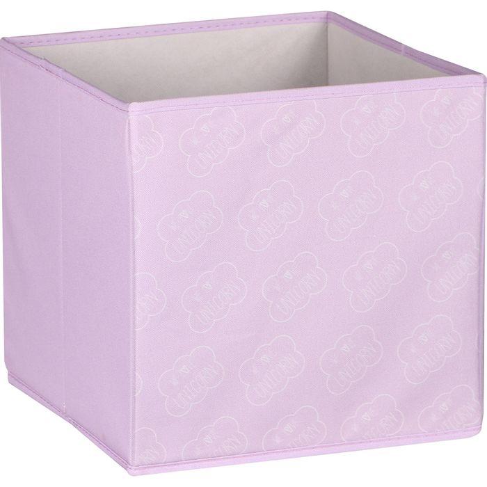 Caja-organizadora-27-x-27-x-27-cm