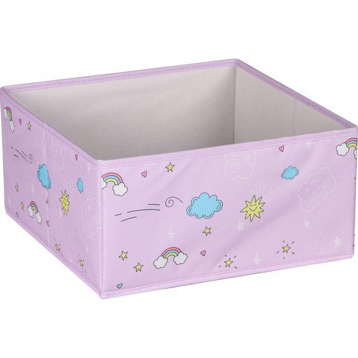 Caja-organizadora-31-x-31-x-155-cm