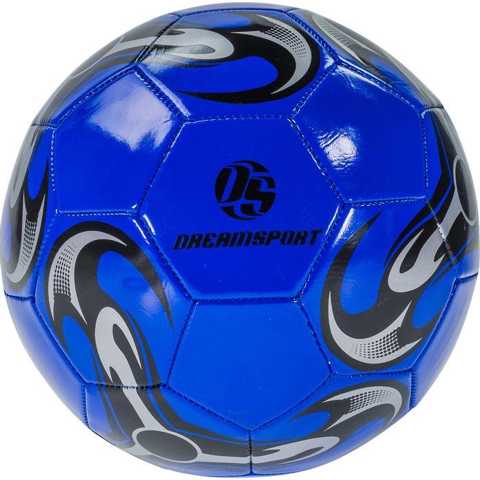Pelota-de-futbol-Nº-5