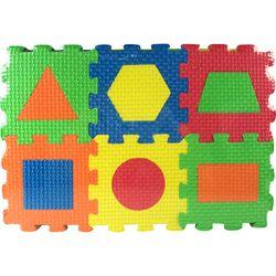 Puzzle-en-goma-eva-36-piezas