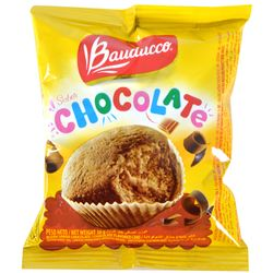 Mini-budin-BAUDUCCO-chocolate-30g