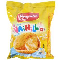 Mini-budin-BAUDUCCO-vanilla-30g