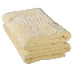 Toalla-baño-70x135-cm-LOLLIPOP-maiz