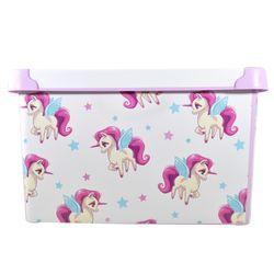 Caja-organizadora-unicornio-29-x-39-x-235-cm-22-L