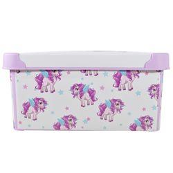 Caja-organizadora-unicornio-19-x-285-x-135-cm-5-L