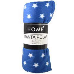 Manta-polar-HOME-1-plaza-150-x-220-cm-estampado-etnico-uva