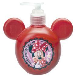 Jabon-liquido-DISNEY-3D-Minnie-220-ml