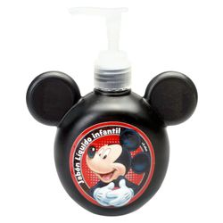 Jabon-liquido-DISNEY-3D-Mickey-220-ml