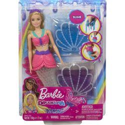 Barbie-sirena-con-slime