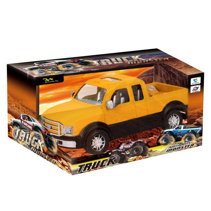 Camioneta-a-friccion-38-cm.