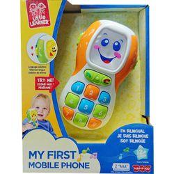 Telefono-con-sonidos-bilingue