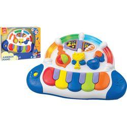 Organo-con-diferentes-melodias-sonidos-y-luces