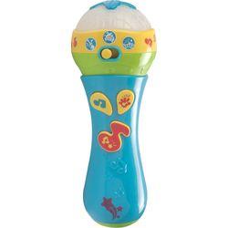 Mi-primer-microfono-con-amplificador-graba-y-reproduce