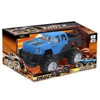 Camioneta-a-friccion-25-cm.
