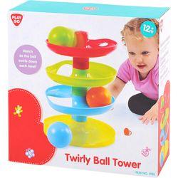 Torre-con-pelotas