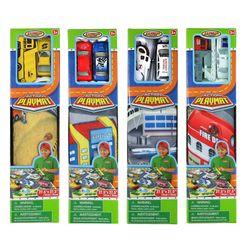 Playset-con-alfombra-y-vehiculos