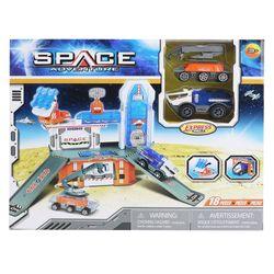 Playset-Space-con-accesorios