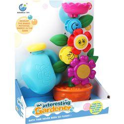 Juegos-para-el-bañito-maceta-de-flores