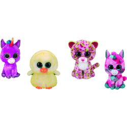 Peluches-TY-regular