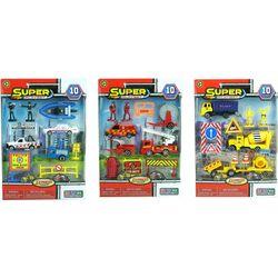 Set-de-vehiculos-10-piezas