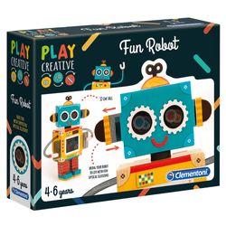 Crea-tu-propio-Robot-Puzzle-3D